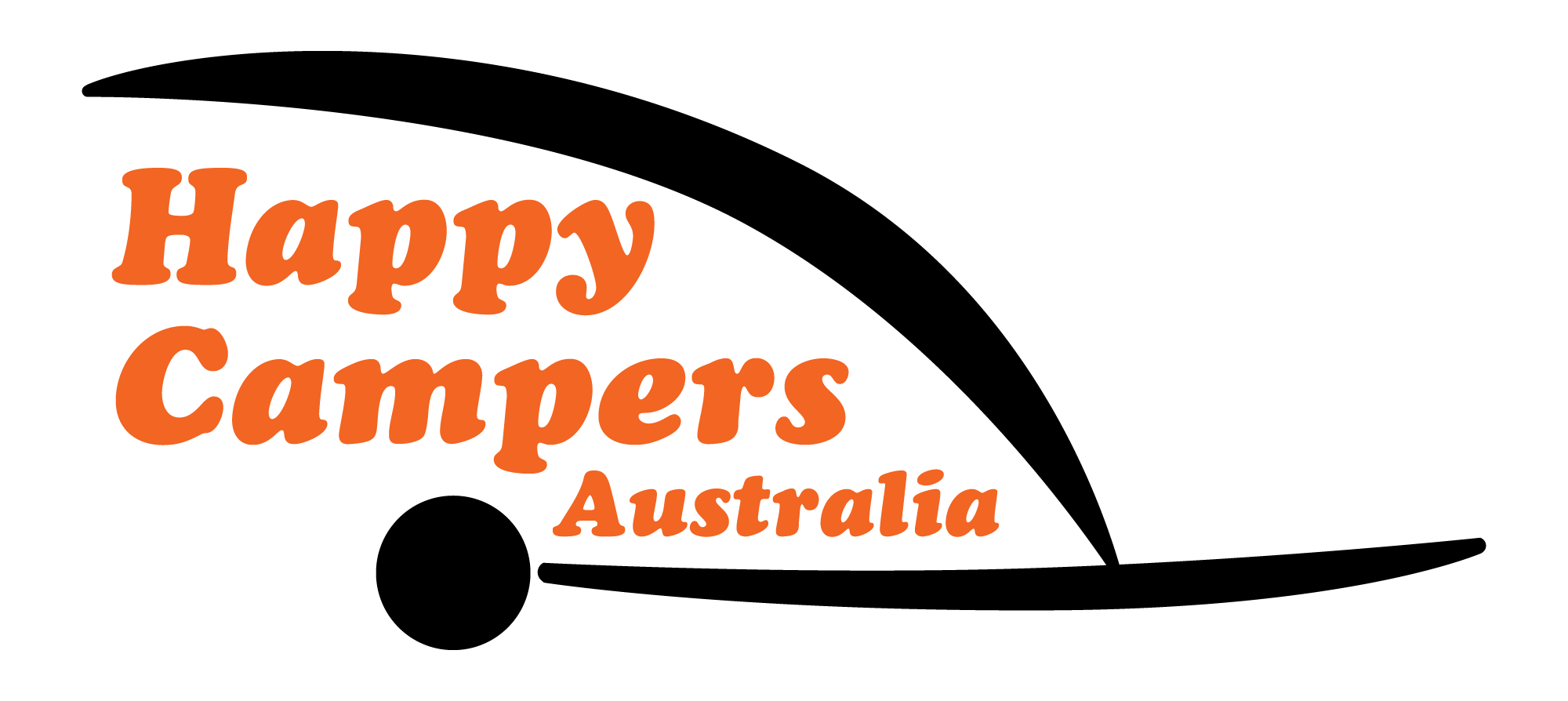 Happy Campers Australia