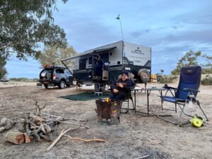 Our 5 Most Favourite Items for the Caravan